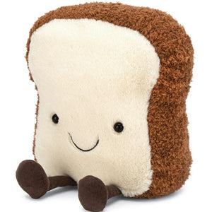 Jellycat Amuseables Toast