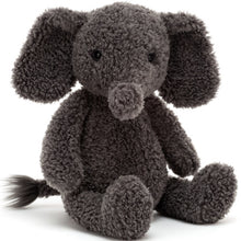 Load image into Gallery viewer, Jellycat Allenby
