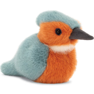 Jellycat birdlings