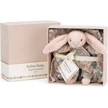 Load image into Gallery viewer, Jellycat Bedtime gift set