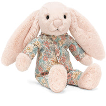 Load image into Gallery viewer, Jellycat bedtime friends