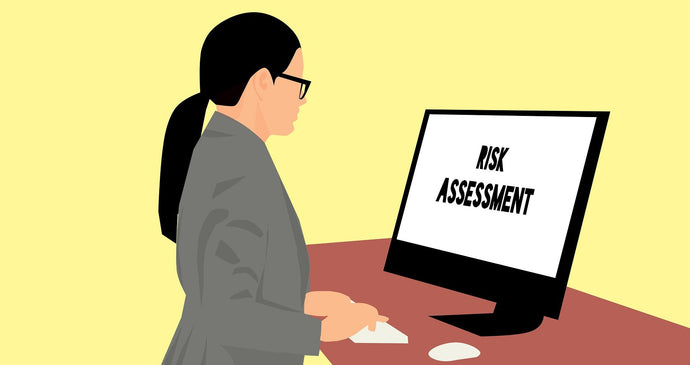 Social care business - how robust is your COVID risk assessment?