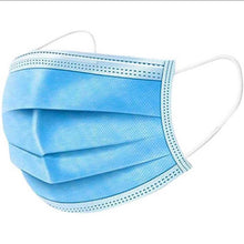 Load image into Gallery viewer, Type IIR Surgical Mask (40 bags / 1000 mask - £150) | Discount Price for Bulk orders | FREE DELIVERY - Care Home Shopping
