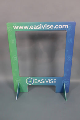 Easiscreen - Care Home Shopping