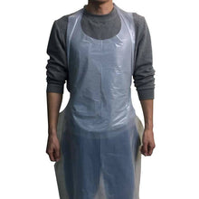 Load image into Gallery viewer, Disposable Aprons carton of 1000 - Care Home Shopping