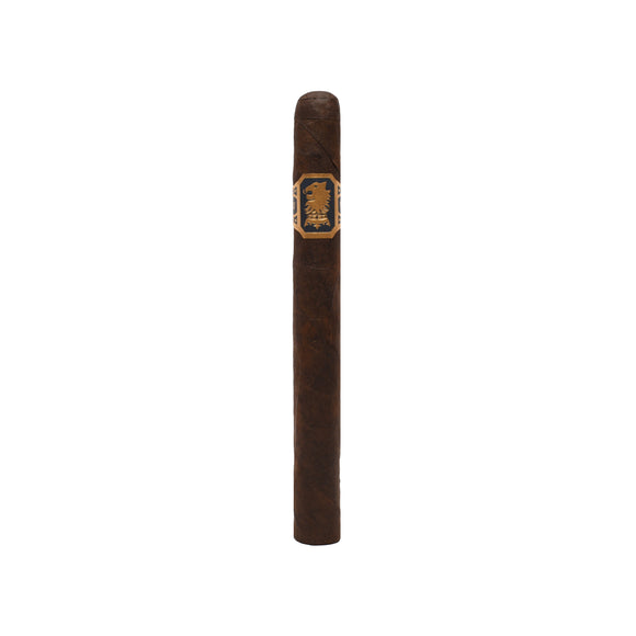 Undercrown Maduro Churchill 25 Count Box