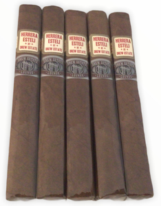 Herrera Esteli Lounge Exclusive-5 Pack