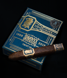 Dogma & Shady Year of the Rat Package + Free Cigars!