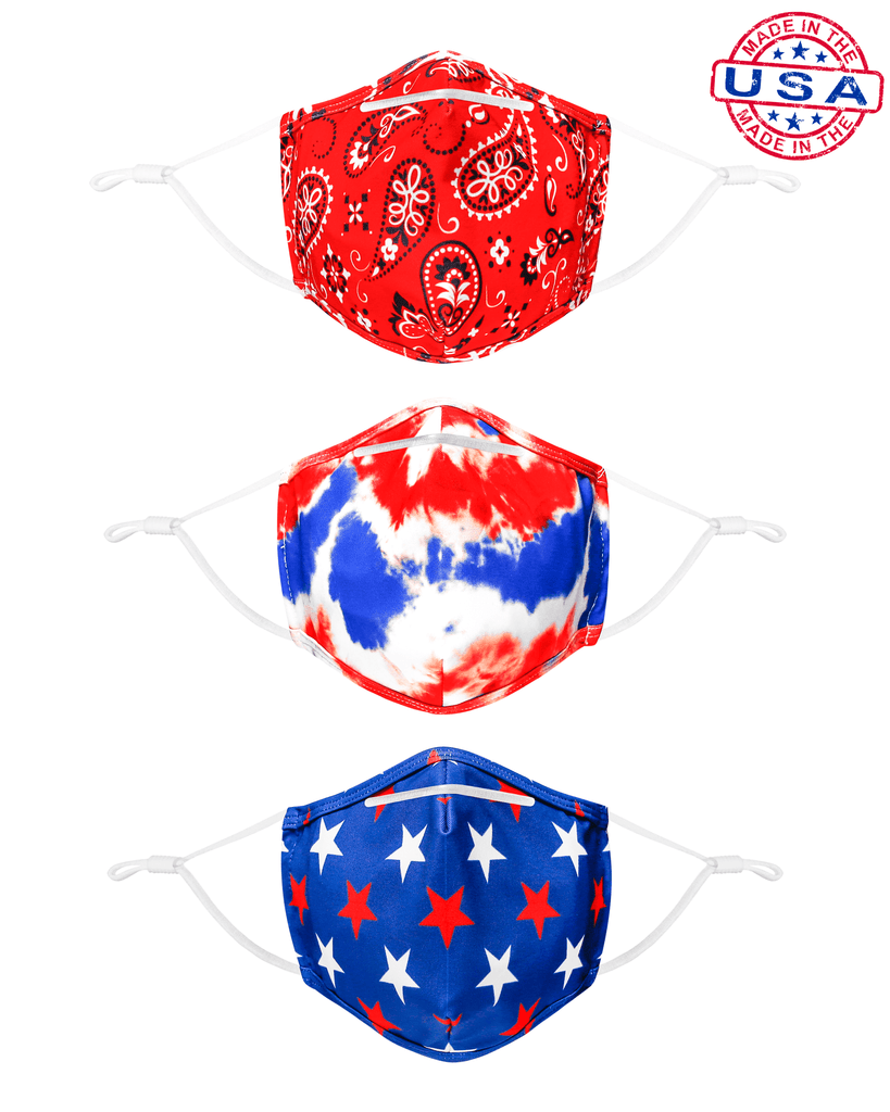 patriot-pack-mask