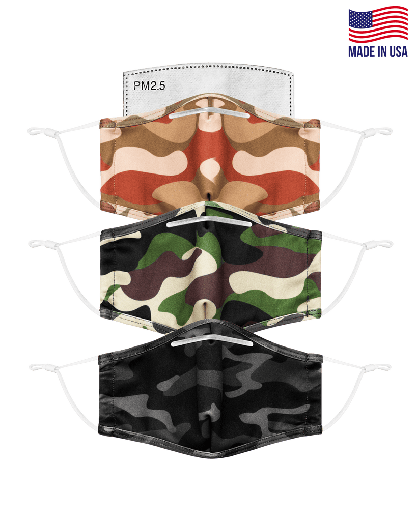 camo-pack-mask