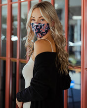 paisley-pack-mask