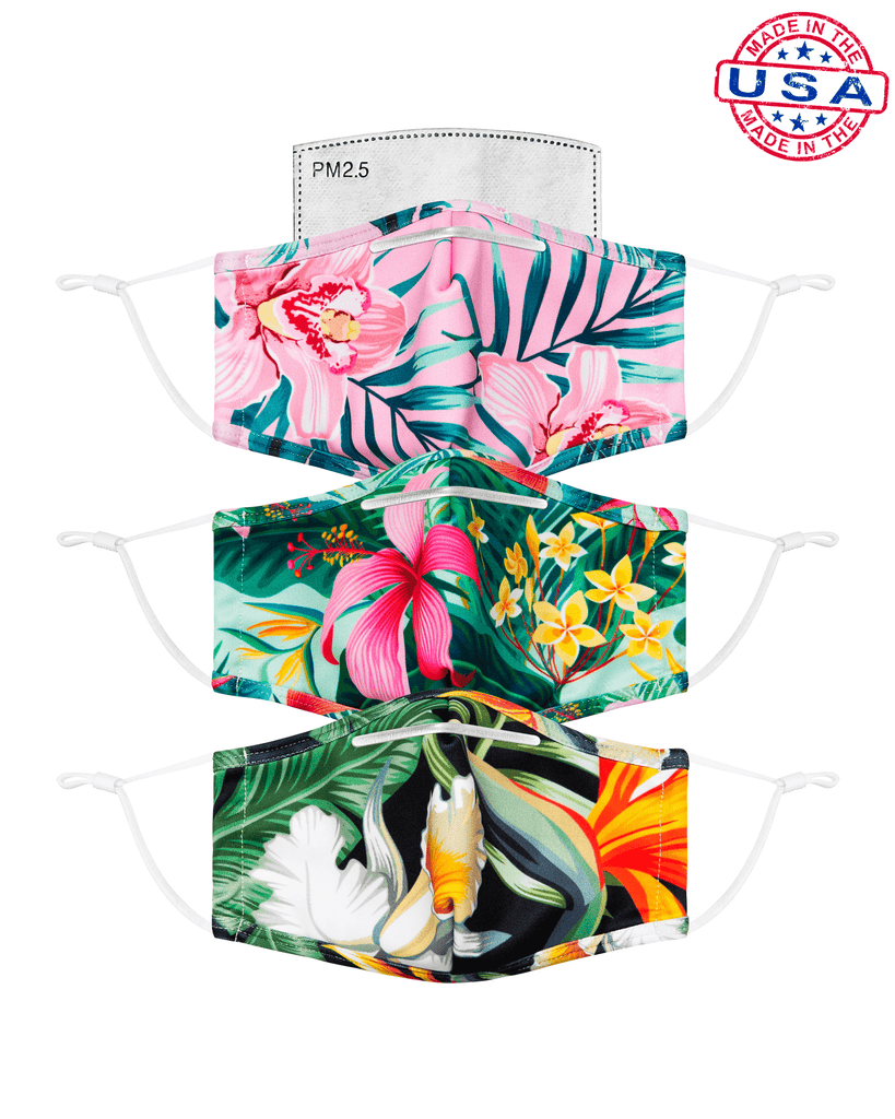 tropical-pack-mask