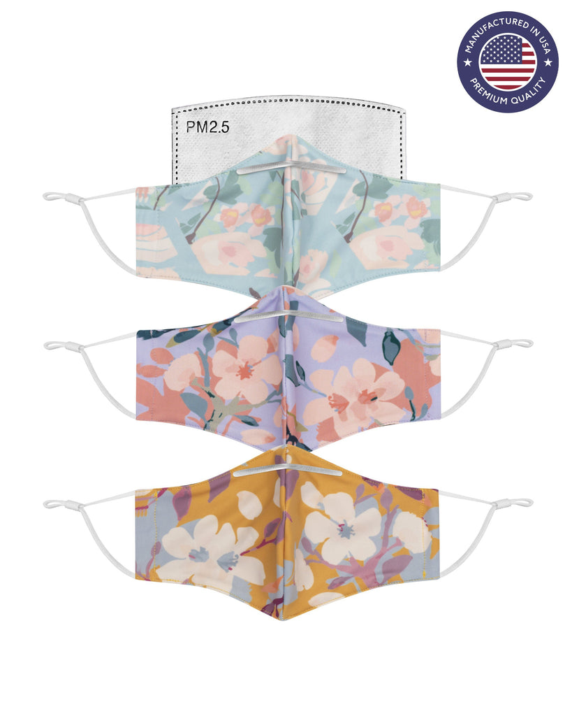 water-floral-pack-mask