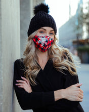 winter-pack-mask