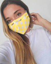polka-dot-pack-mask