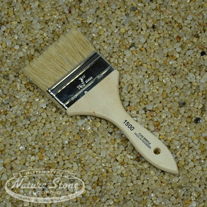 "3"" Disposable Chipping Paint Brush"
