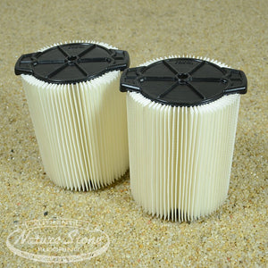 Replacement Vac Filter