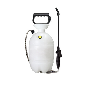Urethane Sprayer 2 Gallon