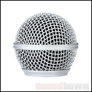 SHURE RK143G GRILLE FOR SM58
