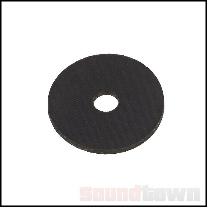 K&M 8414B RUBBER WASHER 3MM (03-21-160-55)