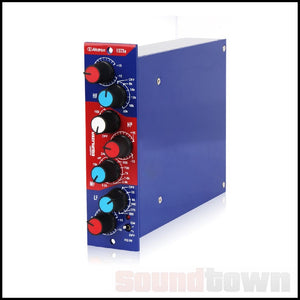 ALCTRON EQ73A 500-SERIES EQUALIZER MODULE