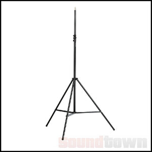 K&M 21411 OVERHEAD MICROPHONE STAND