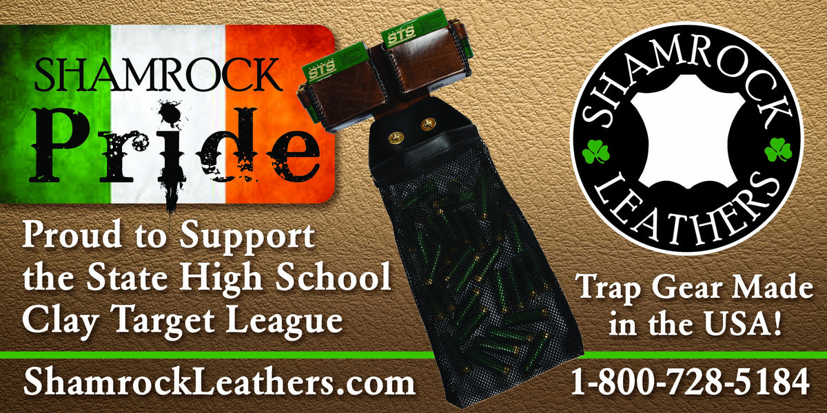 High School Clay Target League