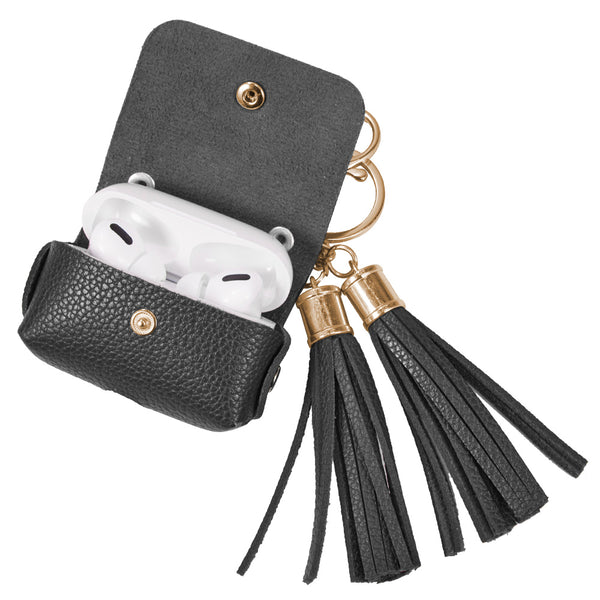 Ratchet Mobile Tassle Purse For Apple AirPod Pro - ratchetmobile | Phone cases for Apple iPhone 11 pro, Apple iPhone pro max and phone accessories