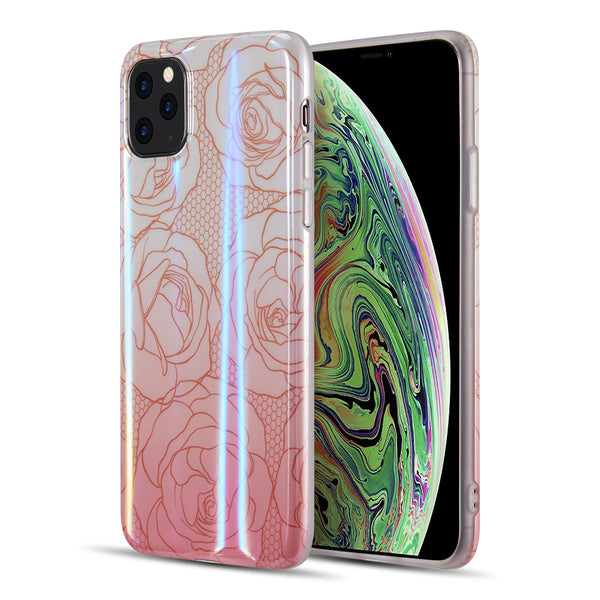 Ratchet Mobile Vogue Holographic Series Apple iPhone 11 Pro Max - ratchetmobile | Phone cases for Apple iPhone 11 pro, Apple iPhone pro max and phone accessories
