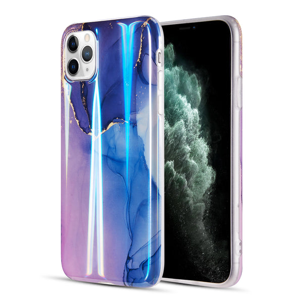 Ratchet Mobile Vogue Holographic Series Apple iPhone 11 Pro - ratchetmobile