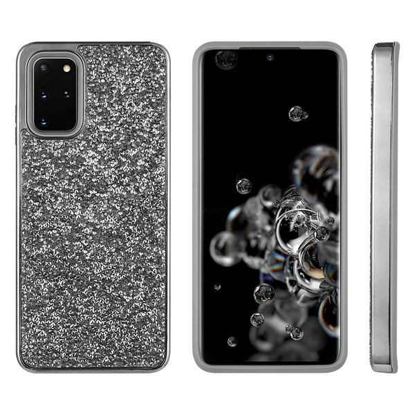 Ratchet Mobile Samsung Galaxy S20 Plus Glitz & Glam Series - ratchetmobile | Phone cases for Apple iPhone 11 pro, Apple iPhone pro max and phone accessories