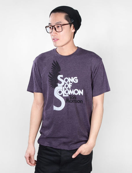 song of solomon shirt