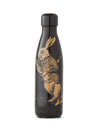 Alice in Wonderland S'well bottle