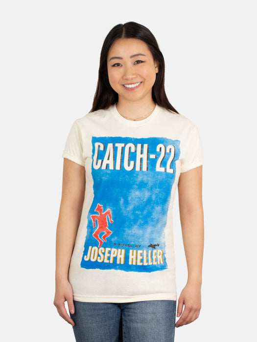 Catch-22 (US Edition) Unisex T-Shirt