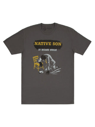 Native Son Unisex T-Shirt