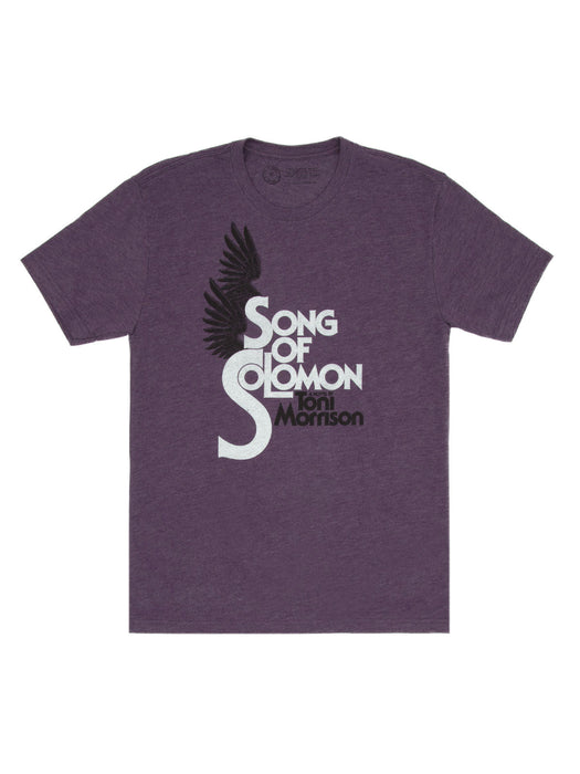 Song of Solomon Unisex T-Shirt