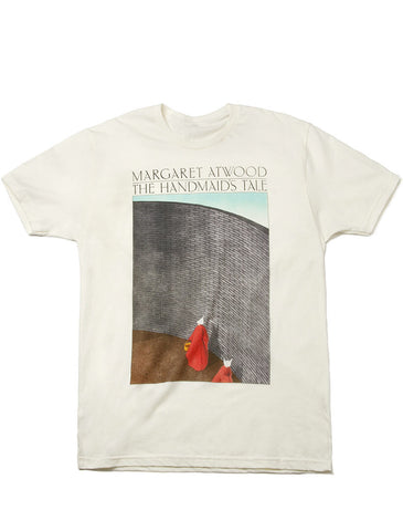 The Handmaid's Tale Unisex T-Shirt