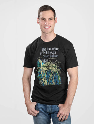 The Haunting of Hill House Unisex T-Shirt