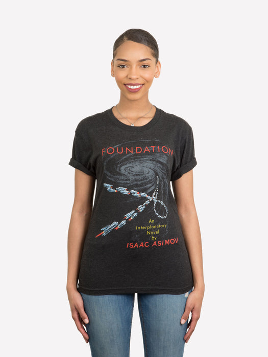Foundation Unisex T-Shirt