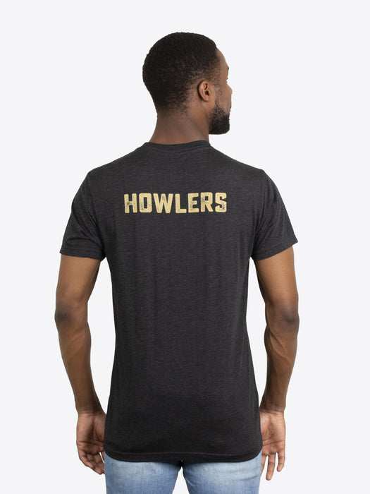 Howlers Unisex T-Shirt