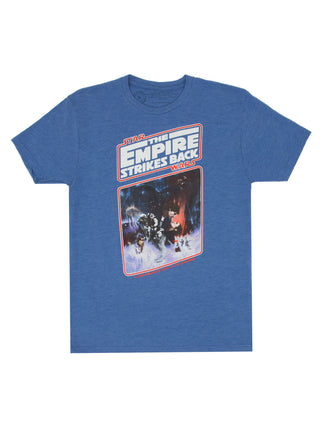 Star Wars: The Empire Strikes Back Unisex T-Shirt