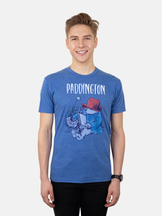 Paddington Unisex T-Shirt