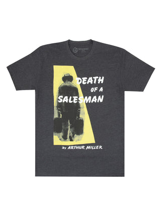 Death of a Salesman Unisex T-Shirt