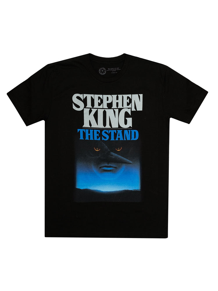 The Stand Unisex T-Shirt