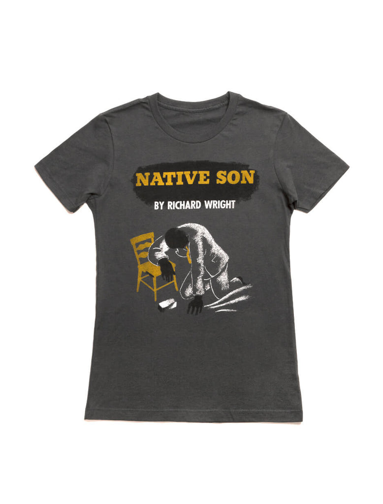 Native Son Women