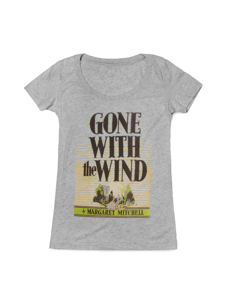 Gone With the Wind Women