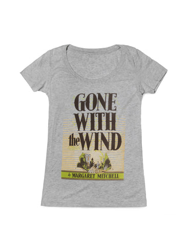 Gone With the Wind Women's T-Shirt
