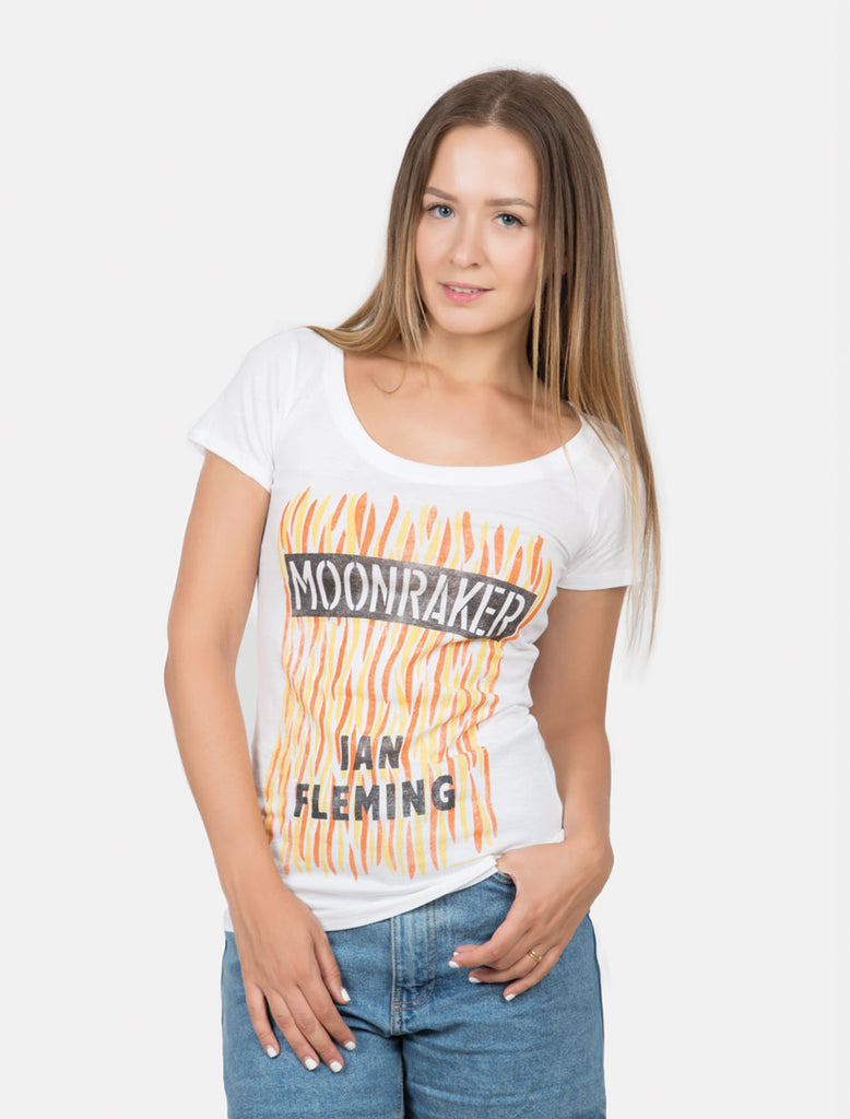 L-1185-Moonraker-Bond-Womens-Book-Cover-Tee_02_1024x1024.jpg?v=1505242096