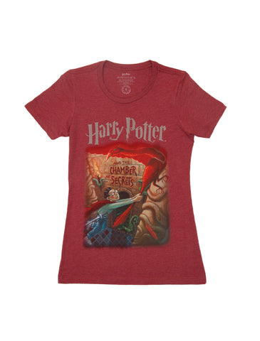 Harry potter book t shirts and more collection out of print for Books printed on t shirts