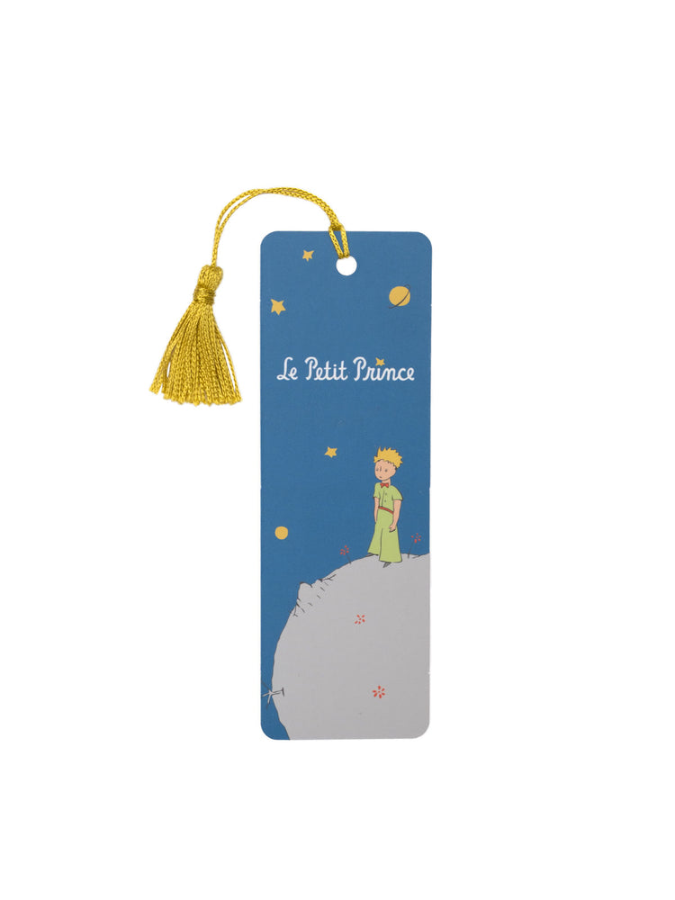 The Little Prince bookmark